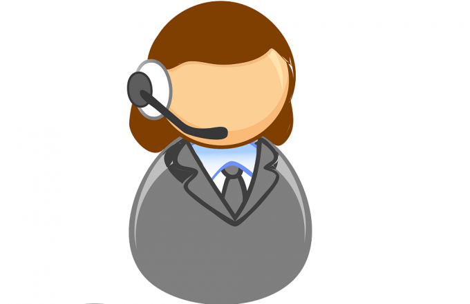 How Does Incoming Call Center Work? – BPO Services