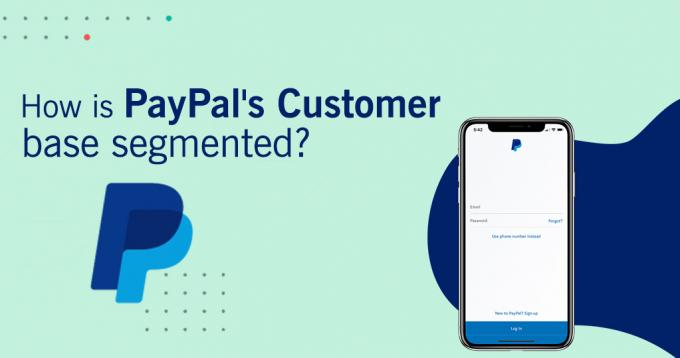 How is PayPal's Customer Base Segmented? – A Guide