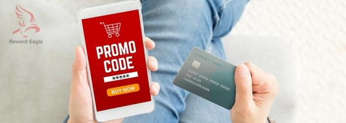 How to Grab the Best Coupon Code and Promotional Code Online?