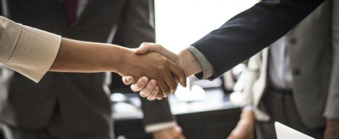 How to Improve Your Negotiation Skills | Leadership Training | Pragati Leadership