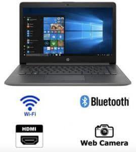 10 Best Laptop under 50000 in India 2020 | Laptop Buying Guide