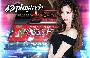 Indobet88 - Situs Judi Online Terpercaya dan Agen Casino Online