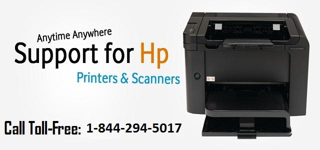 Get Complete Analysis & Troubleshooting the HP LaserJet Printer Hiccups – HP Printer Technical Support +1-844-294-5017
