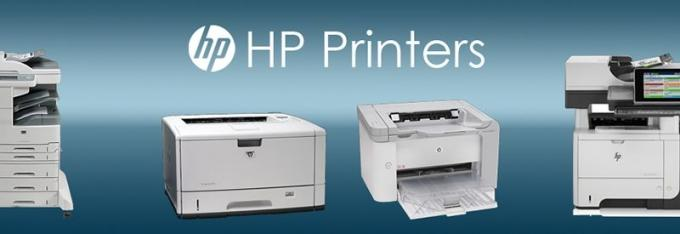 How to Fix HP Printer Cartridge Problem?