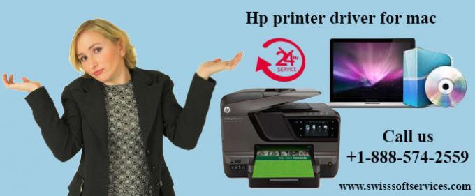 Hp printer driver for mac | Hp Printer Support Phone Number