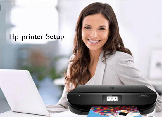 Chat with Expert and find the solution for - Hp printer Setup issue