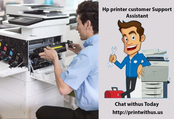 HP Printer Customer Support | Hp Printer Technical Support number
