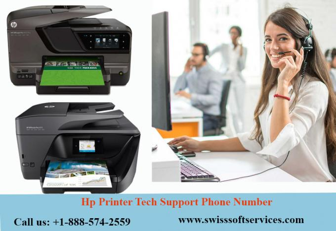 Hp wireless printer setup services   Hp Printer Tech Support Phone Number
