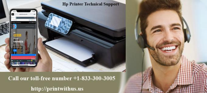Install Hp Printer Drivers   Hp Printer Technical Support Services