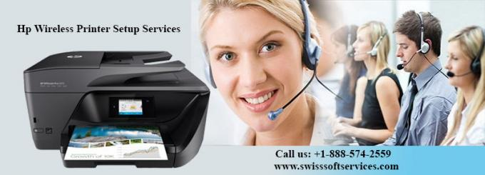 Hp Printer Setup service | Hp Wireless Printer Setup Services