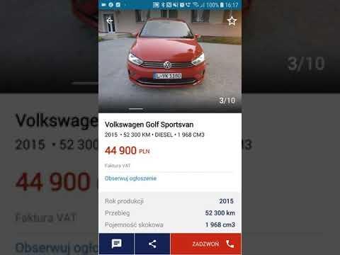 Ile kosztują samochody w belgijskich komisach?   The Burnward