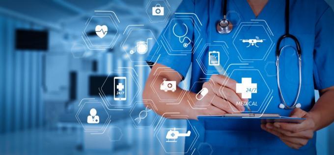 Digital Marketing for Medical Tourism By Medical Tourism Business