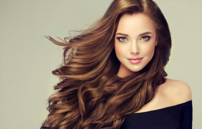 Hair Care Tips To all Hair Type - Spring's Newsletter