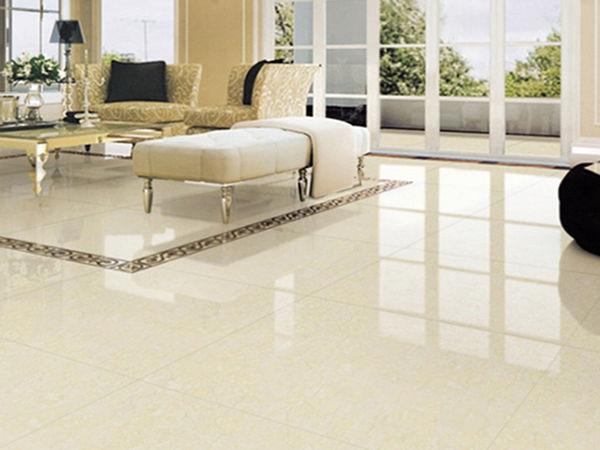 Best Ceramic & Porcelain (Vitrified) Tiles Manufacturer in India | SakarMarbo