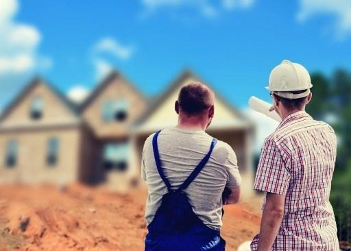 How Do I Choose A Reliable and Trusted Home Builder for My Home? - DDR