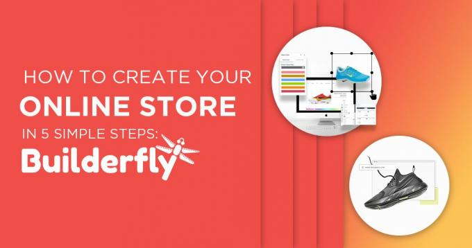 Webinar: How to Create your Toy Store using Builderfly Ecommerce Platform? - Ecommerce Website Builder