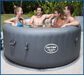 What Else You Need to Know Before Hiring Hot Tubs?