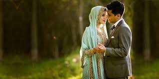 best love problem solution astrologer - Muslim Support In Uk