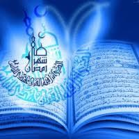 Get Your Love Back Astrologer In New-Zealand - Muslim Support In Uk
