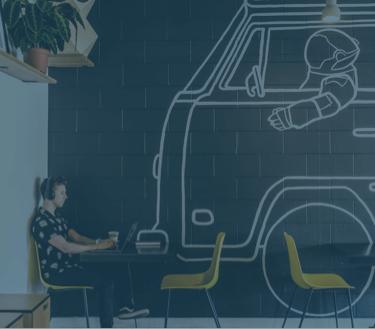 Hire Social Media Virtual Assistant|Hire Virtual Assistant|Wishup