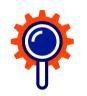 Services | best digital marketing company in delhi
