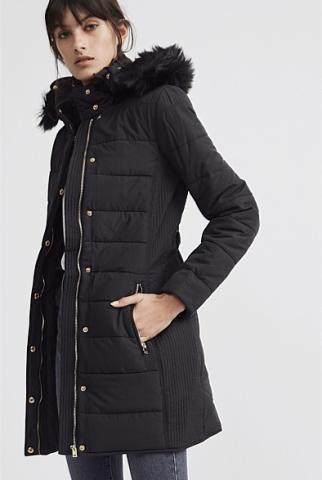 Stylish Women's Winter Essentials to Make Your Closet Winter Ready | Drape Fit