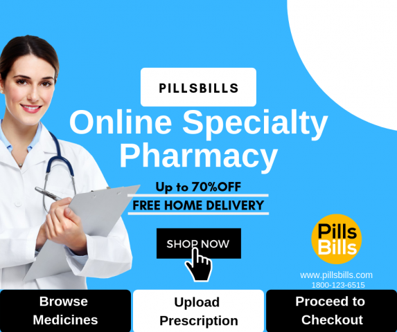 Starting Your Own Online Pharmacy in India