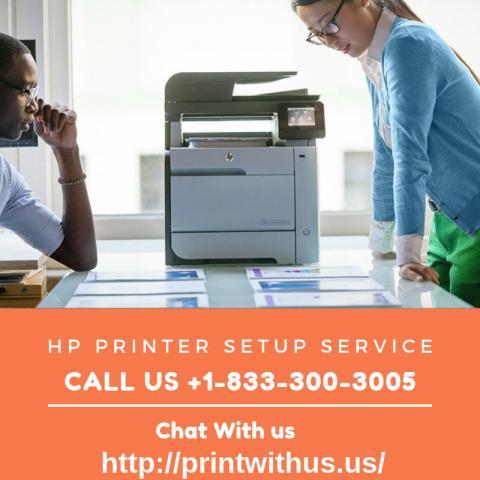 Install hp Printer Driver setup | Hp Printer Setup Service