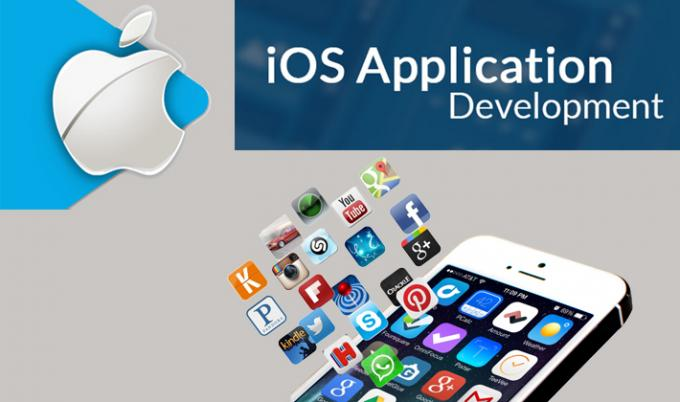Top Skills You Require To Get Hired As An iOS Developer