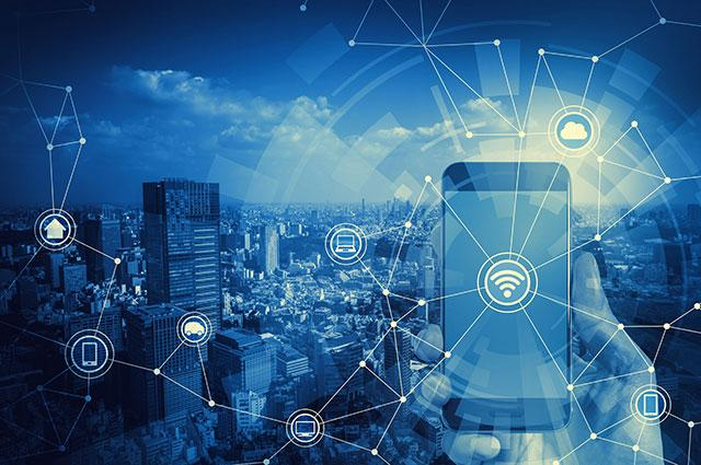 Learn about Streamlining IoT Testing Services