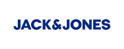 Jack And Jones Coupon Code
