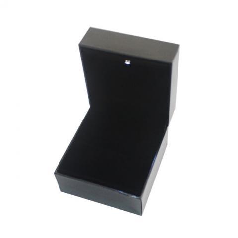 Jewelry gift box factory, plastic jewelry gift box michaels