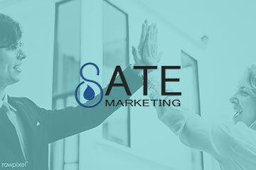 Software Development Company | Mobile App Development - Sate Technologies