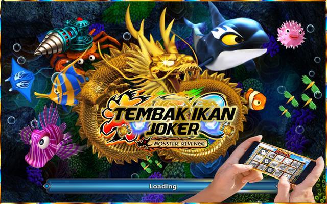 Joker7979 - Situs Joker123 Slot Online Review - Chrome Web Store