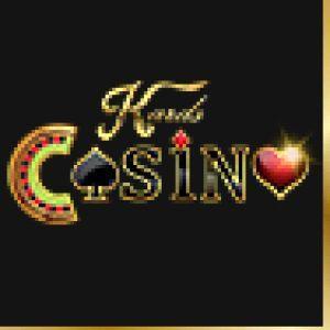 Kards Casino - The latest Teen Patti Game