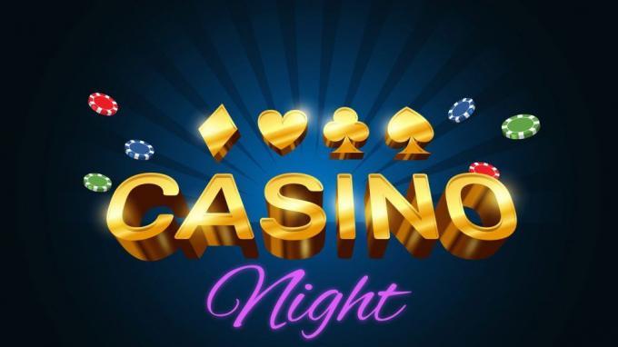 Wide range of selection with Kassu Casino