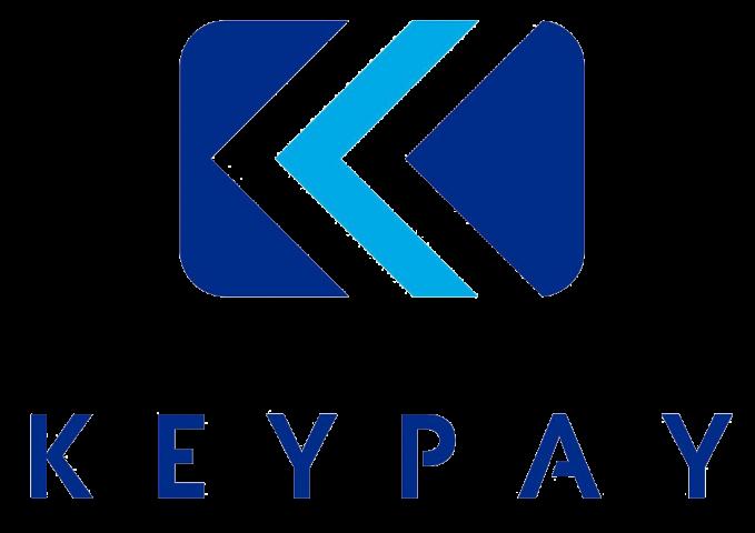 p2p crypto