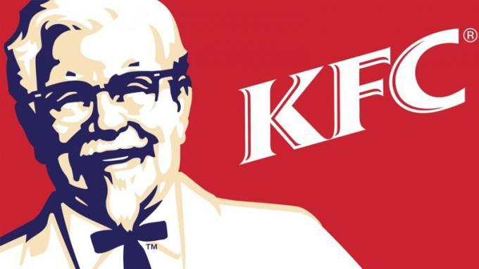 KFC Helpline Number - Head Office Karachi Phone Number