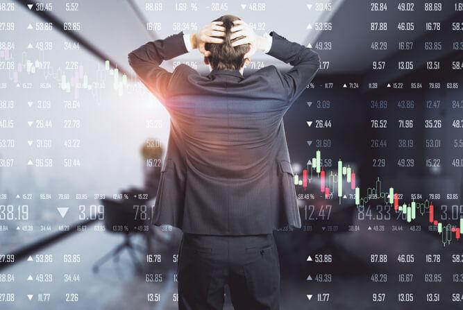 Kill Bad Habits in Your Forex Trading   Baazex - Invest Responsibly