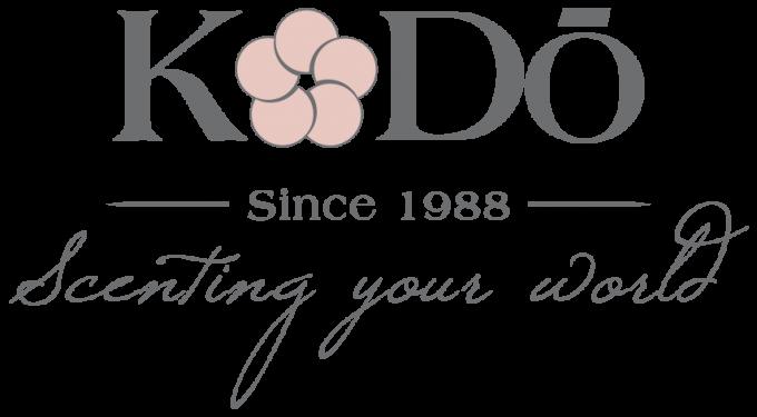 Kodo- Scenting your world - Kodo Việt Nam