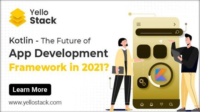 Uber-like Mobile App Development in Saudi Arabia