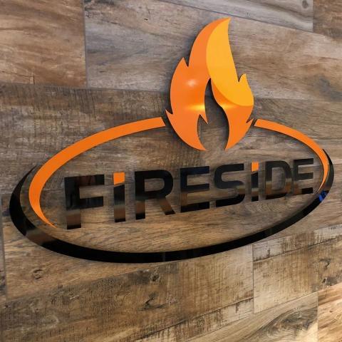Fireside - Sydney Fireplace Specialist » Find Local Business