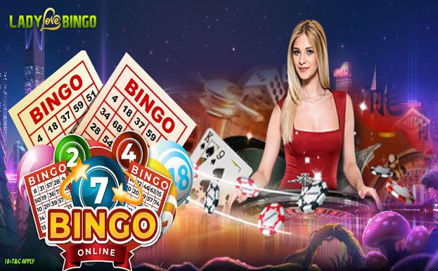 How to Play Bonanza Game with New Bingo Site UK 2021