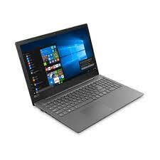 Laptop Rental