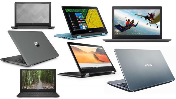 Laptop Rental in Dubai