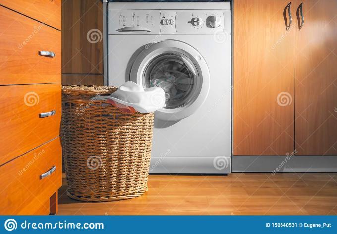 Front Load Washing Machine Under 25000