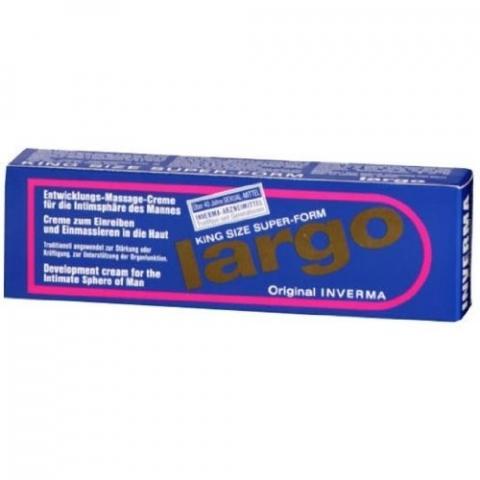 Largo cream buy online in Pakistan   Original Largo cream in Pakistan