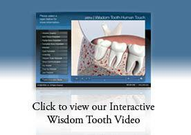 Wisdom Teeth Removal / Extraction Treatment in Mukilteo | HarbourPointe