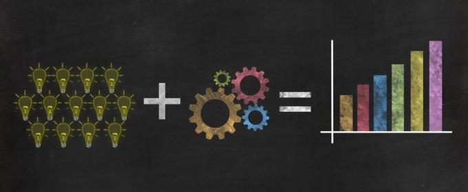 How to Design an Effective Leadership Development Program? | Blog