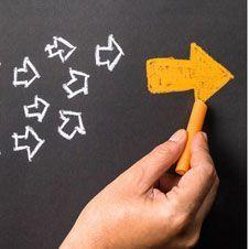 Leadership Programs In India | Top Leadership Development Programs